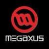 Megaxus